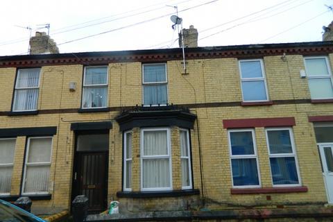 1 bedroom flat to rent - FF Flat  Hawarden Avenue, Liverpool L17 2AJ