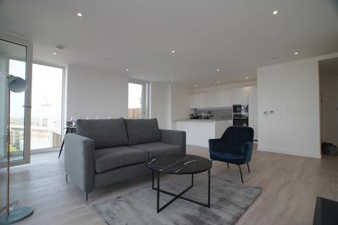 2 bedroom apartment to rent - Perceval Square, Harrow, HA1