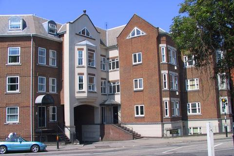 2 bedroom apartment to rent - Coniston Court High Street,  Harrow on the Hill, HA1