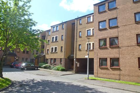 1 bedroom flat to rent - Coxfield, Gorgie, Edinburgh, EH11 2SY