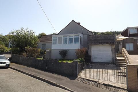 3 bedroom detached bungalow for sale - St. Catherines Road, Baglan, Port Talbot, Neath Port Talbot. SA12 8AS