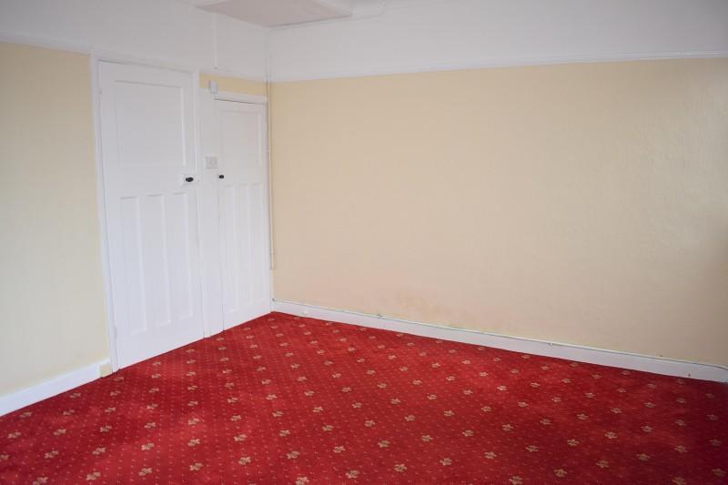 Reception Room 1.