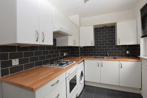 2 bedroom flat to rent - Elgin Avenue, Vilage, East Kilbride, South Lanarkshire, G74 4DZ