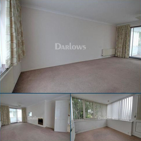 2 bedroom terraced house for sale - Henllys Way, Cwmbran, Gwent