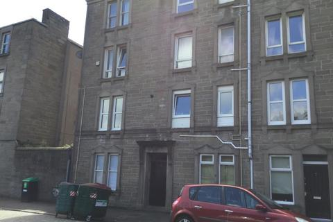 1 bedroom flat to rent - 3/2, 9 Malcolm Street, Dundee, DD2 6SF