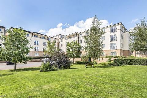 2 bedroom flat for sale - Ash Court, Killingbeck, Leeds, LS14 6GH
