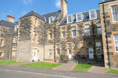 2 bedroom duplex for sale - Parklands View , 0/1, Crookson , Glasgow, G53 7SN