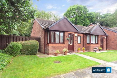 2 bedroom bungalow for sale - Sylvan Court, Liverpool, Merseyside, L25