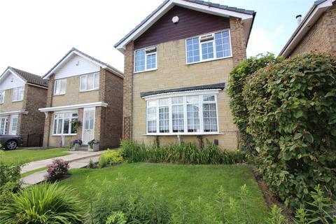 3 bedroom detached house for sale - Lawns Green, Leeds, West Yorkshire, LS12