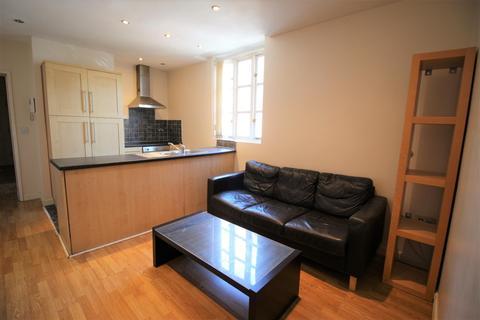 2 bedroom flat to rent - Rodney Street, Liverpool, L1 9EH