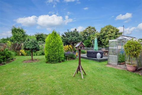3 bedroom detached bungalow for sale - The Street, Ash, Sevenoaks, Kent