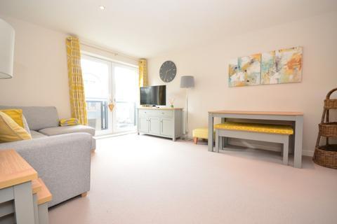 2 bedroom apartment to rent - Coburg Street, Edinburgh, Leith, EH6 6HL