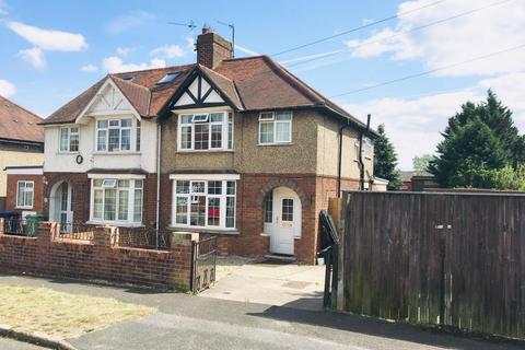 3 bedroom house for sale - Eastern Avenue, OX4, Oxford, OX4