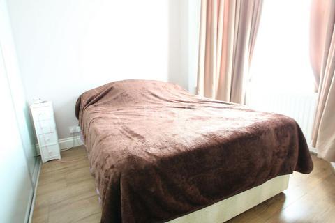 1 bedroom flat for sale - Rayne Road, Braintree