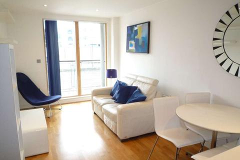 2 bedroom apartment to rent - Vantage Quay, Brewer Street, Piccadilly Basin