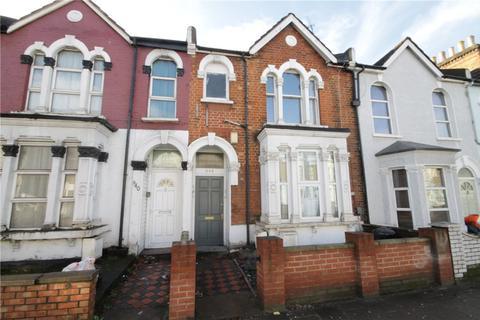 2 bedroom apartment for sale - Garratt Lane, London, SW17