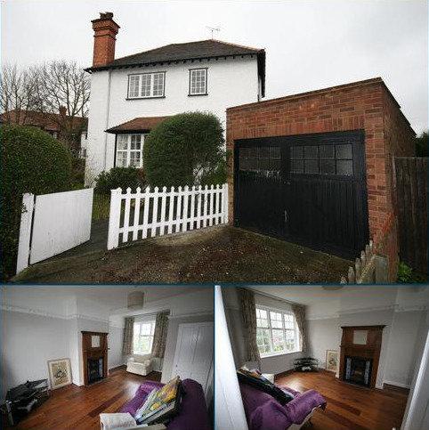 3 bedroom semi-detached house to rent - Brunner Road, Ealing, London  W5
