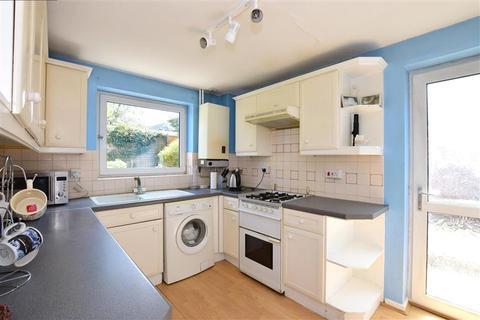 3 bedroom semi-detached house for sale - Chiltern End, Ashford, Kent
