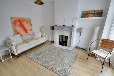 2 bedroom terraced house for sale - Main Street, Rawmarsh