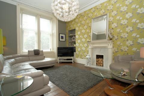 2 bedroom flat for sale - McLennan Street, Flat 0/1 , Mount Florida , Glasgow, G42 9DQ