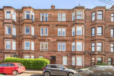 1 bedroom flat for sale - 2/2, 133, Cartvale Road, Langside, Glasgow, G42 9RN