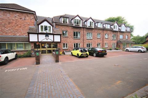 1 bedroom apartment for sale - Victoria Road, Wilmslow