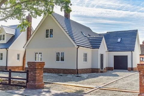 3 bedroom detached house for sale - Felsted, Chelmsford, Essex