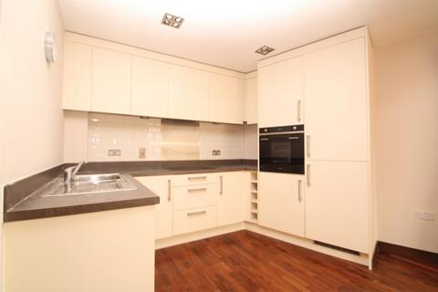 1 bedroom flat to rent - Kings Mill Way, Denham, UXBRIDGE, Buckinghamshire