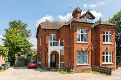 2 bedroom apartment for sale - Marlow Road, Bourne End