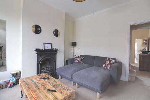 2 bedroom terraced house for sale - Stanway Road, Earlsdon, CV5