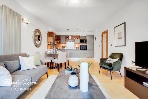 3 bedroom flat for sale - Futura House, London, SE1
