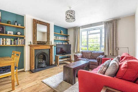 2 bedroom flat for sale - Linksview, East Finchley, N2