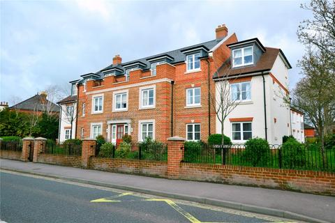 1 bedroom retirement property for sale - King Edgar Lodge, 65 Christchurch Road, Ringwood, Hampshire, BH24