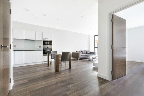 1 bedroom flat for sale - Sitka House, 20 Quebec Way, London