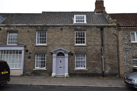 1 bedroom apartment to rent - Old Market Street, Thetford