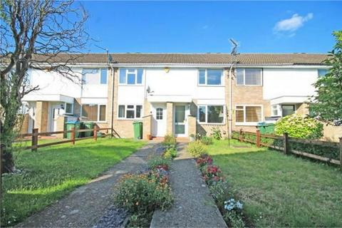 2 bedroom terraced house for sale - Hillington Close, Aylesbury, Buckinghamshire