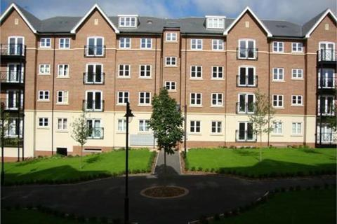 1 bedroom flat for sale - Viridian Square, Aylesbury, Buckinghamshire