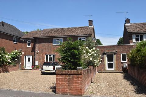 5 bedroom link detached house for sale - Lenham