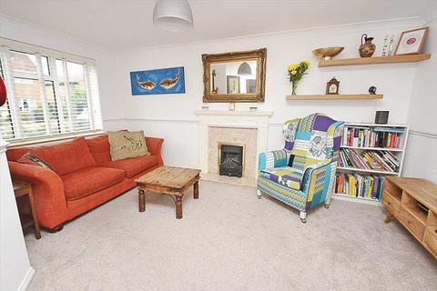 4 bedroom terraced house for sale - Heathfield Drive, Mitcham