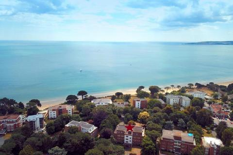 3 bedroom apartment for sale - Martello Park, Canford Cliffs, Poole, BH13 7BA