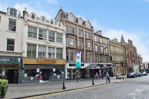 4 bedroom flat to rent - King Street, Stirling