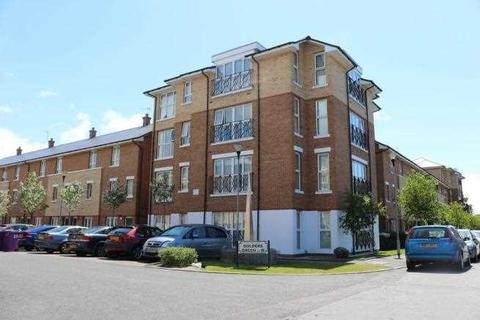 2 bedroom apartment to rent - Golders Green, Liverpool