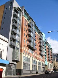 1 bedroom apartment to rent - W3 Building, 51 Whitworth Street, Manchester, M1 5EA