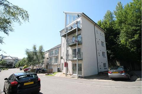 2 bedroom flat to rent - Riverside Park, Blairgowrie, PH10 6GB