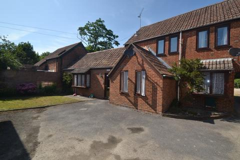 1 bedroom flat to rent - Ringwood, Hampshire