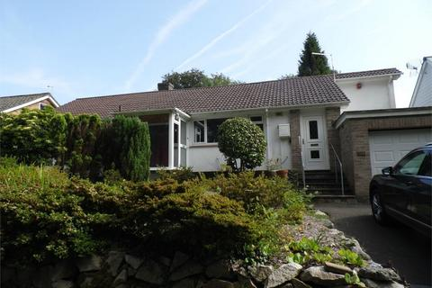 3 bedroom detached bungalow to rent - Beach Road, Carlyon Bay, St Austell