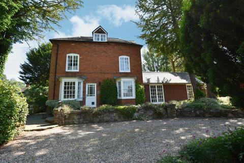 5 bedroom cottage for sale - Lavender Hall Lane, Berkswell