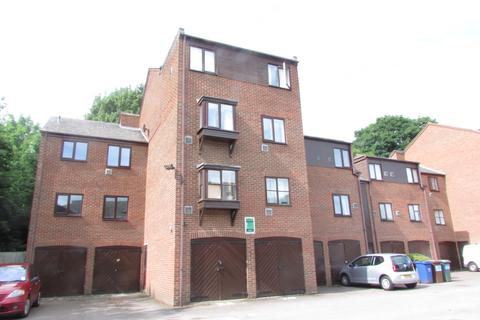 1 bedroom apartment for sale - Hollies Court