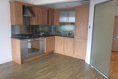 2 bedroom apartment to rent - The Trading House, George Street