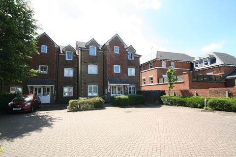 1 bedroom flat for sale - John Spare Court, Whitefield Road